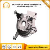 Fornitore di alta qualità dei pezzi di precisione di CNC per le parti dell'automobile/Turck/Motorcycly/Bicycle