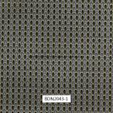 0,5 m de large hydrographie en fibre de carbone de l'impression, impression par transfert de l'eau de films pour les articles de plein air et les pièces automobiles (BDN837-1)