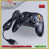 Gamepad voor xBox360 - 2
