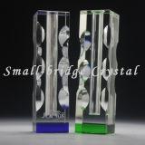 Jarrón de cristal (HP0047)