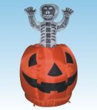Decorazione gonfiabile di Halloween (YD-0703)