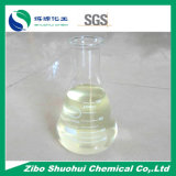 Água Reduzir tipo policarboxilato Superplastificante 01000001