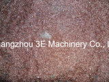 산업 케이블을%s 기계를 재생하는 기계 또는 케이블 쇄석기 또는 철사 재생하는 케이블