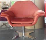 Cadeira de escritório (LF9001)