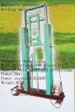 電気溶接機