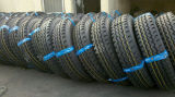Tube& Tubeless Tyre 10.00r20 295/80r22.5 Radial Truck Tyre with Best Price, TBR Tyre