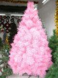 PVC kerstboom -02