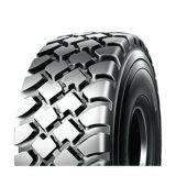 OTR pneu radial 29.5R29 E3/L3 HK SRAT