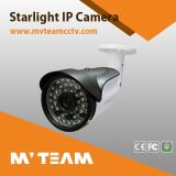 Водонепроницаемый Bullet 8 мм CS объектив камеры безопасности IP камеры CCTV сумеречного света звезд Mvt-M3280s