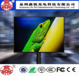 RGB High Quality HD Outdoor P10 Full Color Display LED