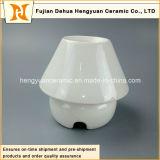 Отражетель масла экономии керамический (домашнее украшение)