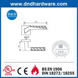 Уникально ручка отделки Ab вспомогательного оборудования двери при одобренный Ce (DDSH177)