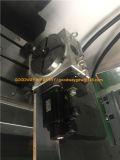 Herramienta de la fresadora de la perforación del CNC y centro de mecanización verticales para el metal que procesa Vmc-7132