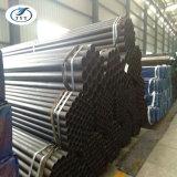 Хорошая труба лесов цены ERW/труба черноты стальная