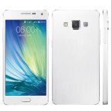 Original Semsumg Galexy A5 teléfono celular abierto Reformado de 5.0 pulgadas