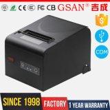Imprimir uma impressora térmica encaixada de impressora térmica do Ethernet do recibo