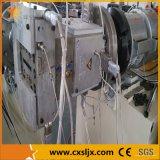 Perfil del PVC que hace la máquina para Wondow y la puerta