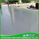 Precio barato a base de agua Polyurea revestimiento impermeable