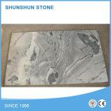 버팔로 조각품, 돌 조각품, 동상