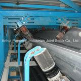 ピップConveyor/Dg Type Pipe Belt ConveyorかConveyor Supplier