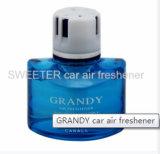 Freshener воздуха автомобиля Grandy с высоким качеством