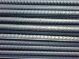 Barra d'acciaio deforme alta qualità (tondo per cemento armato 6-32mm)