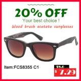 Hot Sale Fashion acétate pour lunettes Erope (FC8335)