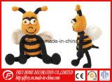 Cute Peluche cadeau de Bee pour bébé