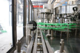 3 en 1 máquina de rellenar del agua de botellas del animal doméstico 5L (CGF25-25-5)