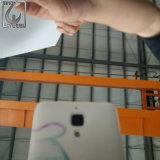 Hoja de acero barato inoxidable del final 316L del espejo