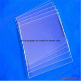2-8mm vetro anabbagliante, comitato di vetro del rivestimento dell'AG