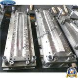 シート・メタルの切断の部品か金属の切断の部品または押すことはまたは用具停止する(HRD-Z092501)