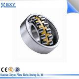 Roulements à rouleaux sphériques de pièce de machine (22215)