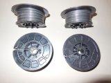 Tw1525-Eg / Regular / PC Coated Tie Wire
