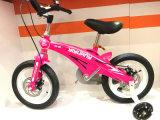 جيّدة نوعية طفلة درّاجة موزعات