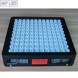 GIP Professional Agricultural Light 600W LED Grow Light