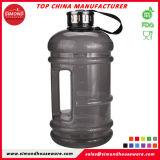 1L de Fles van het Water van de Sporten van de Fitness van de Manier van de Leverancier van China