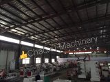 Hot la vente de PC Bagages Trolley Making Machine