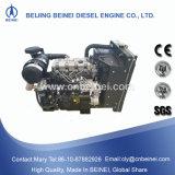 물에 의하여 냉각되는 디젤 엔진 Beinei Bn4d22
