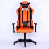 Juego moderno del corredor del Recliner del ordenador de la tela que compite con la silla