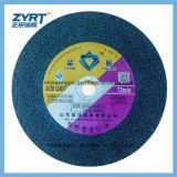 Качество режущего диска хорошее для диска вырезывания нержавеющей стали