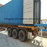 Une tonne Container / PP / Jumbo FIBC / Big / gros sac de sable, de matériaux de construction, des produits chimiques, engrais, de la farine, le sucre avec prix d'usine