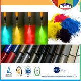 Анти- корозия высокая/Semi/штейновое покрытие порошка краски покрытия порошка лоска/металла цвета Ral
