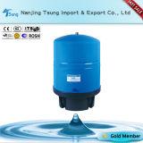 RO Systemのための3.2g/4G Water Pressure Tank