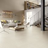 600X600floor Tile, Building Material, Full Body Rustic Porcelain Tile für Home Decoration, Matt Porcelain Ceramic Flooring Tile
