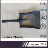 De Hulpmiddelen van de hardware die in de Schop en de Spade van de Fabriek S518/519 van China Luannan worden gemaakt