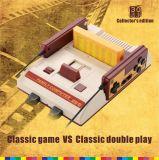 FCの1への8ビットが付いている標準的なゲームコンソールおよび500ゲーム