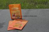 RiceおよびGrainのための真空Bag Packaging