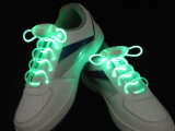 LED Light Up Shoe Prenda de renda para promoção Stantionery