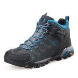 Походную обувь для использования вне помещений для горных районов Мужчины Женщины Скалолазание (AK8945)